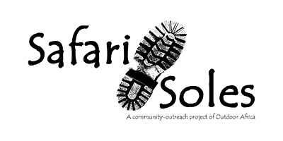 safari-soles-logo