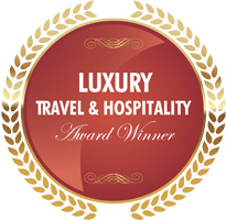 luxury-travel-and-hospitality-winner